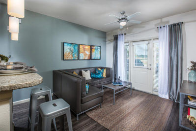 Apartments Gallery - 2