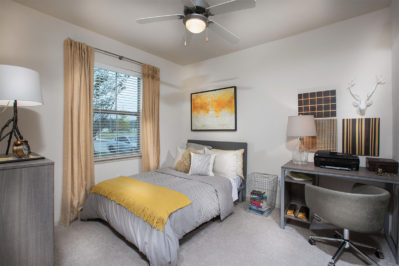 Apartments Gallery - 5